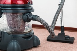 Carpet Cleaning Kailua